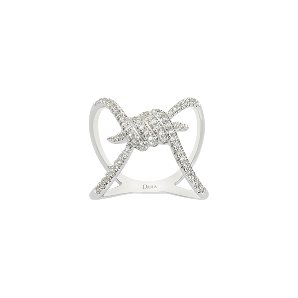 bague-barbele–s-AM00988R-femme-djula