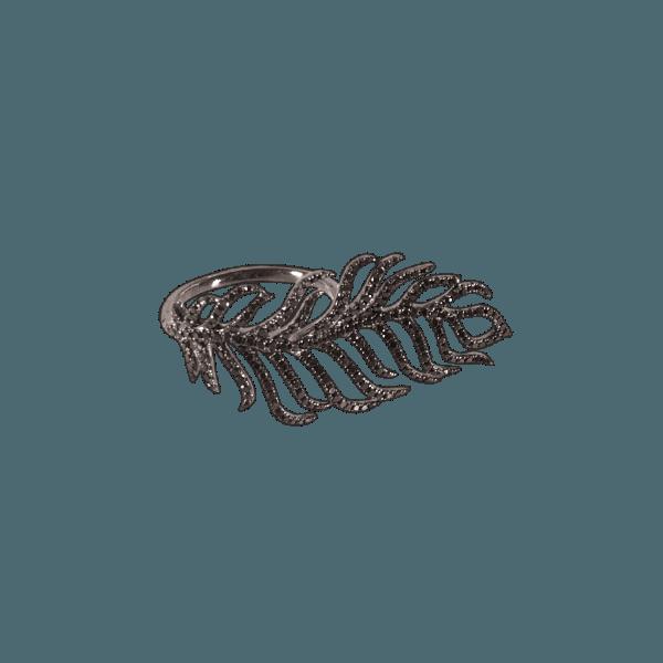 bague-feuilledor-DHSR42-black-femme-djula