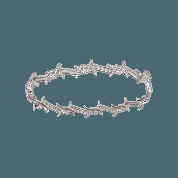 bracelet-barbele–s-AM00974BG-homme-djula